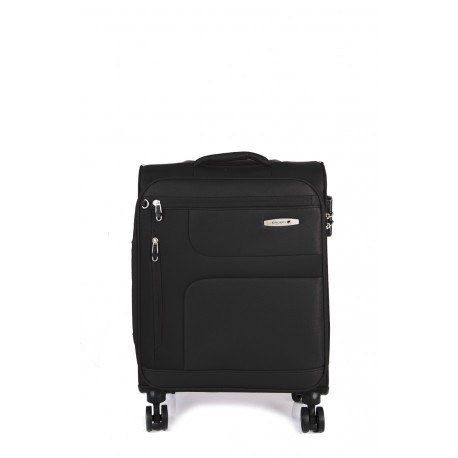 Bagage cabine 50cm (ALEX)