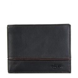 Portefeuille italien cuir (LG004)