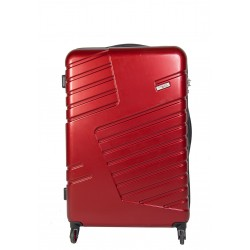 Bagage 70cm (SPORT)