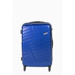 Bagage 67cm (SPORT)