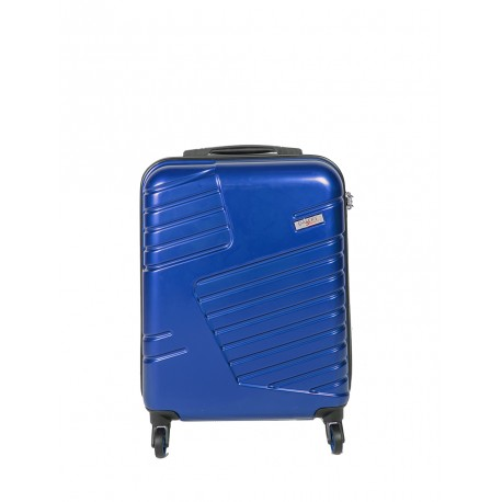 Bagage cabine 55cm (SPORT)