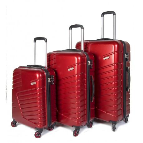 Set 3 Bagages (SPORT)