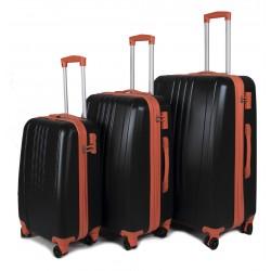 Set 3 Bagages (MICKAEL)