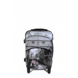 ad5b94025c1f60 Bagage cabine 50cm (AISIE3)