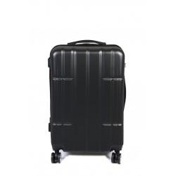 Bagage 60cm (DAL1710)