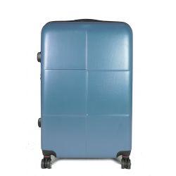 Bagage 70cm (JEREMY)
