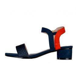 Sandales TDF3207