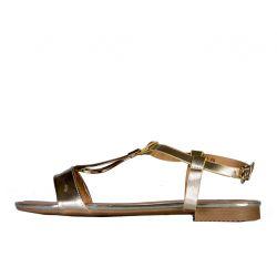 Sandales TDF3241
