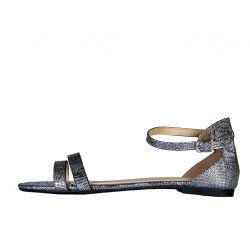 Sandales XY2432