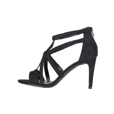 Sandales LS1820