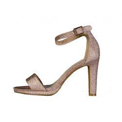 Sandales LS1822