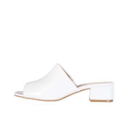 Sandales QL3113