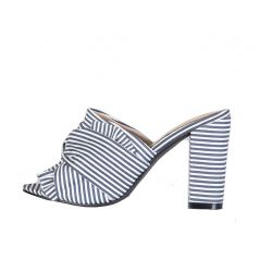 Sandales TDF3211