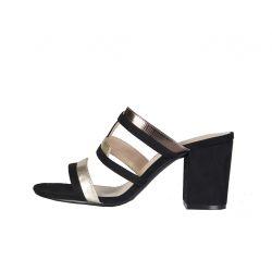 Sandales TDF3231