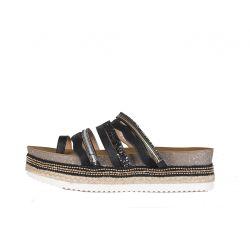 Sandales TDF3261