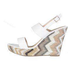 Sandales TX3139