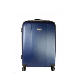 Bagage rigide 60 cm (T2050/60)