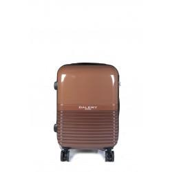 Bagage cabine 50cm (MARION)