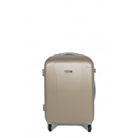 Bagage cabine rigide 50 cm (T2050/50)