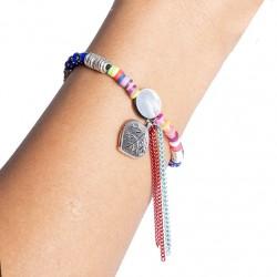 Bracelet (DY01)