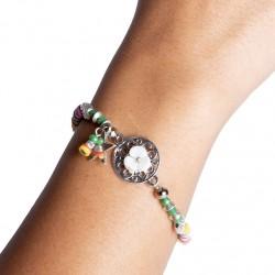 Bracelet (DY02)