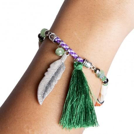 Bracelet (DY03)