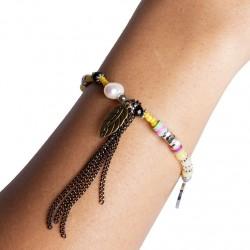 Bracelet (DY04)