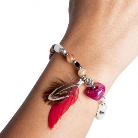 Bracelet (DY05)