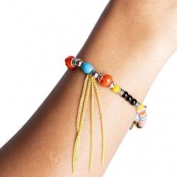 Bracelet (DY06)