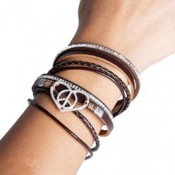Bracelet (DY07)
