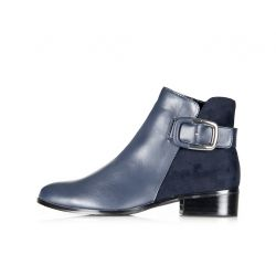 Bottines QL3436