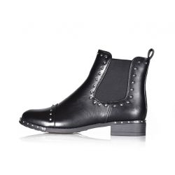 Bottines HX3318