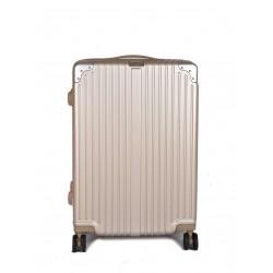Bagage 60cm (STEPH)