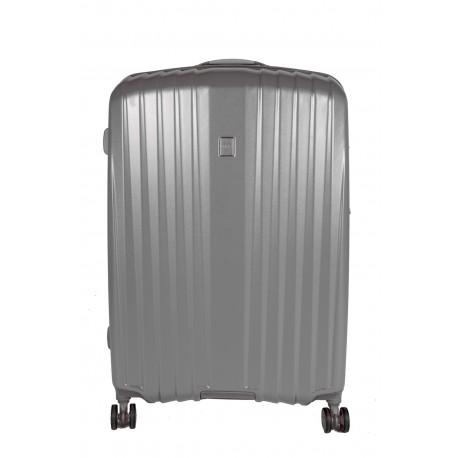 Bagage 70cm (ROMY)