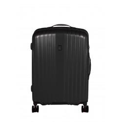 Bagage 60cm (ROMY)