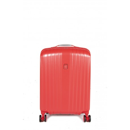 Bagage cabine 50cm (ROMY)