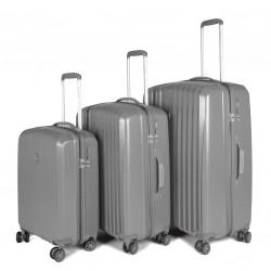 Set 3 Bagages (ROMY)