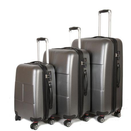 Set 3 Bagages (JEREMY)