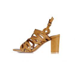 Sandales HG3649