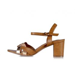 Sandales HG3688