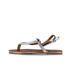 Sandales HX3667