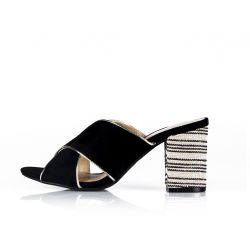 Sandales QL3625