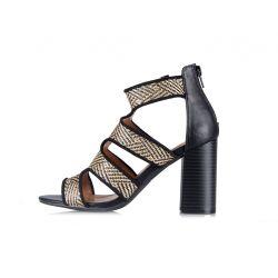 Sandales QL3644