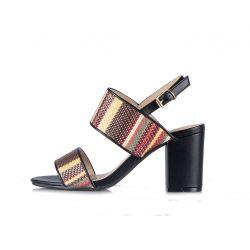 Sandales QL3646