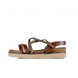 Sandales YM3680