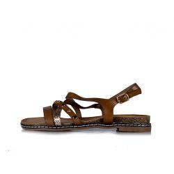 Sandales YM3681