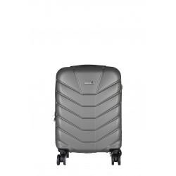 Bagage 50cm (DAL1517) NOIR