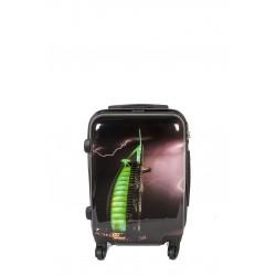 """Bagage cabine 50cm (AISIE3) """"DUBAI"""""""