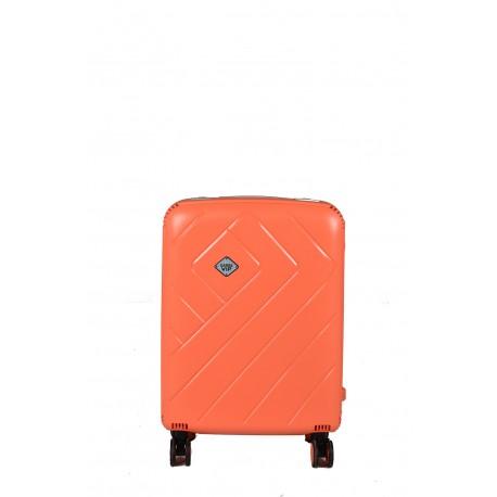 Bagages cabine 50cm (CVFOLK)