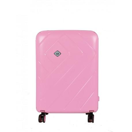 Bagages 60cm (CVFOLK)